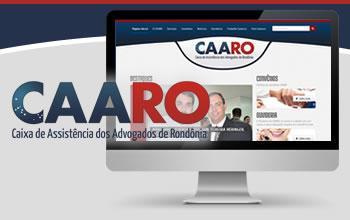 caaro-thumb