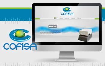 cofisa-thumb