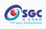 sgc_a_cabo