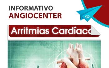 Thumbnail Newsletter AngioCenter