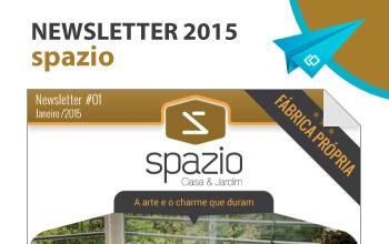 Thumbnail Newsletter 2015 Spazio