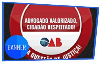 Honorários Justos OAB